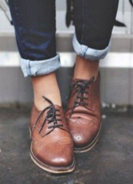 Chaussures - Wheretoget |  Chaussures, chaussures moi aussi, chaussures mignonnes