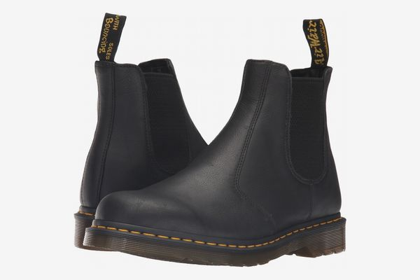 29 Meilleures Chelsea Boots 2019 |  Le stratège |  New York Magazi