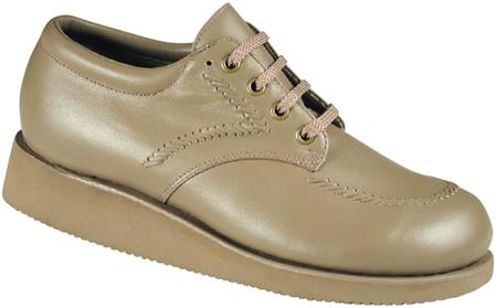 Chaussures Drew Fitter    Orthotic Sho pour femmes