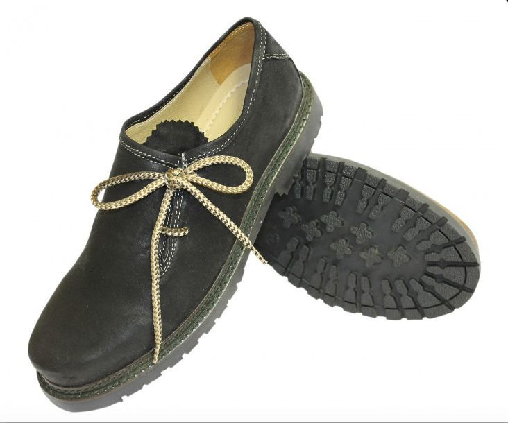 Chaussures Haferl pour femme en 2020 |  Chaussures femme, chaussures, chaussures de tous les jours