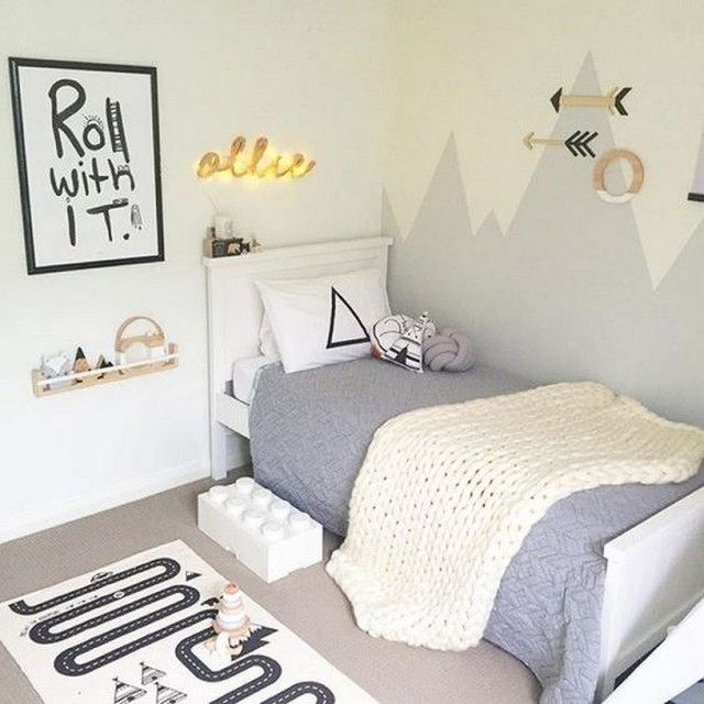 7-Awesome-Gender-Neutral-Kids-Bedroom-Ideas-Thatll-Win-You-Over-3.