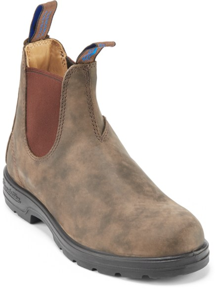 Bottes Blundstone Thermal Series - Femmes    REI Co-