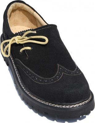 Chaussures Haferl pour femmes |  Chaussures femme, Chaussures, Chukka boo