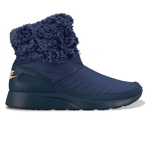 Chaussures Femme Nike Kaishi Winter |  Chaussures d'hiver pour femmes, Nike.