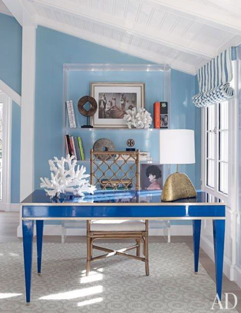 Cool Sea And Beach Inspired Home Decor Ideas Archives - Page 2 sur.
