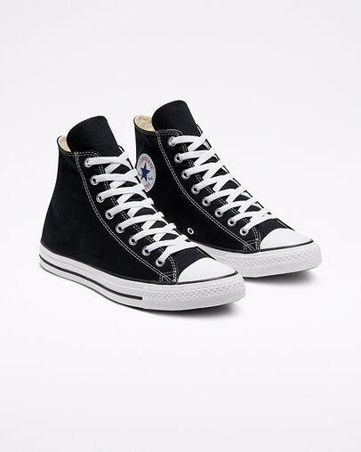 Chaussure montante unisexe Chuck Taylor All Star.  Converse.c