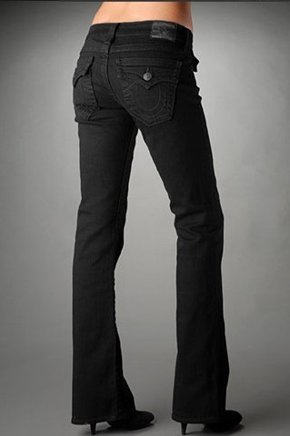 True Religion Womens Bootcut Jeans[BootcutJeansFemmes04[BootcutJeansWomen04