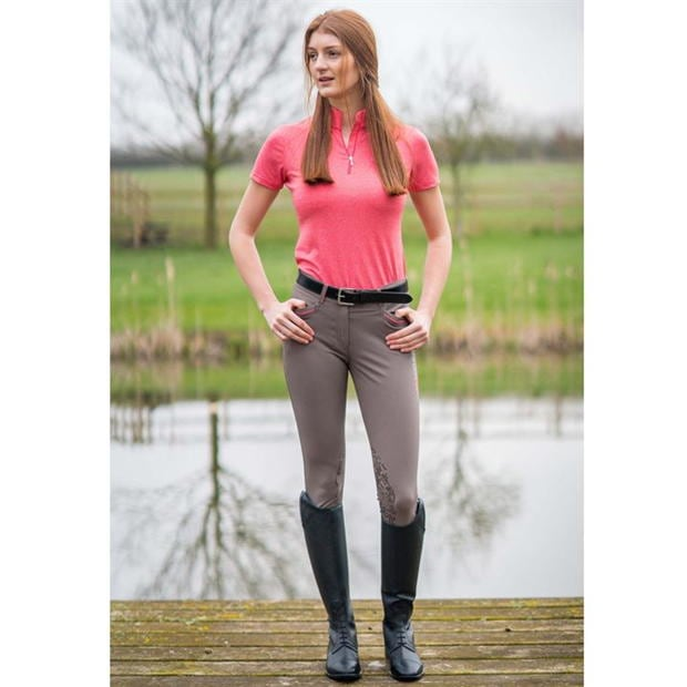 Pantalon Hy Fashion Performance Wear - Robinsons Equestrian.