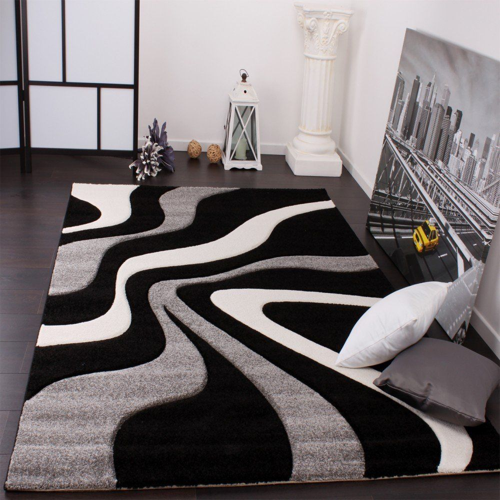 Chaise Creative Box avec tapis