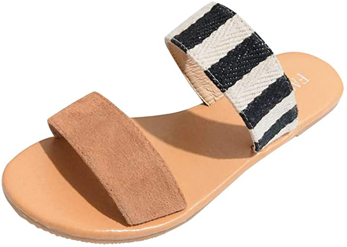 Sandales Chaussures